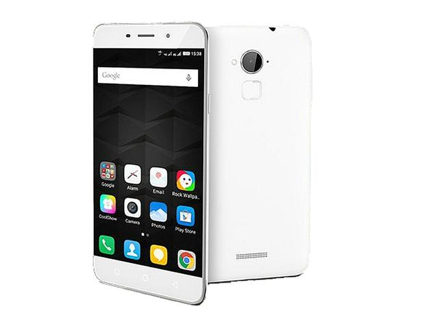 COOLPAD NOTE3 STOCK ROM V5.0 MTK6753