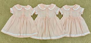 Đầm vải Trissi xuất hàn, form to, sz từ 100 đến 130 cho bé từ 15 đến 30 ký (form to).