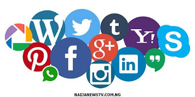 FG  Endorses First Nigerian Social Media Summit