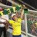 Janna Nick Elak Bercinta Dengan Pemain Bola Sepak
