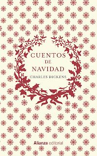 https://www.casadellibro.com/libro-cuentos-de-navidad/9788491045113/4589829