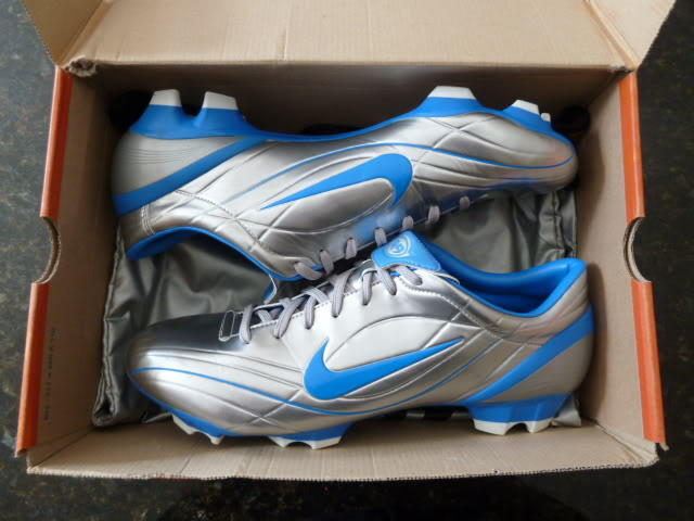 5593ce2e4 nike r9 boots on sale   OFF52% Discounts