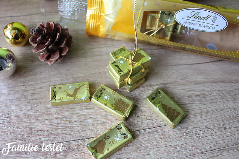napolitain gold schokolade vollmilch
