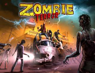 http://planszowki.blogspot.com/2016/05/zombie-terror-galakta-unboxing.html