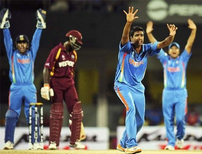 Stat Cricket Tv West Indies Vs India 3rd Odi Watch Free