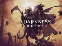 Download Darkness Reborn MOD APK 1.4.9 Terbaru 2017