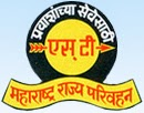 MSRTC Recruitment 2015
