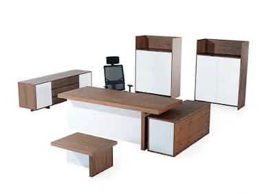 goldsit,ofis masası,makam masası,yönetici masası,ofis mobilya,box,ceo,makam takımı,yönetici takımı