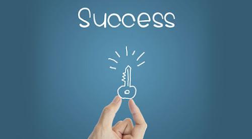 foto Tips dan Panduan Kejayaan