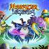 Hackers Monster Legends 22/10/2017