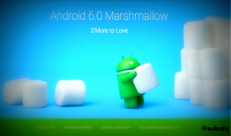 Android Marshmallow for Coolpad Note 3 lite [Stable