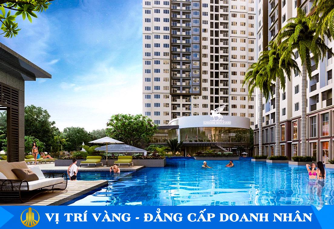 be-boi-thong-nhat-complex