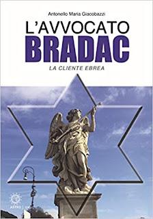 segnalazione-libro-l'avvocato-bradac
