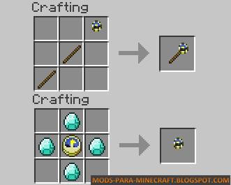 como descargar minecraft sin cuenta