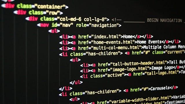 Apa Itu Open Source? Beserta Kekurangan dan Kelebihannya (Lengkap) - RTPDigital