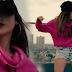 """WATCH: """" No Scrubs """" Ella Cruz Latest Dance Cover"""