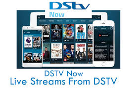 Five (5) Best IPTV/M3U Service Provider For Android Devices You Can