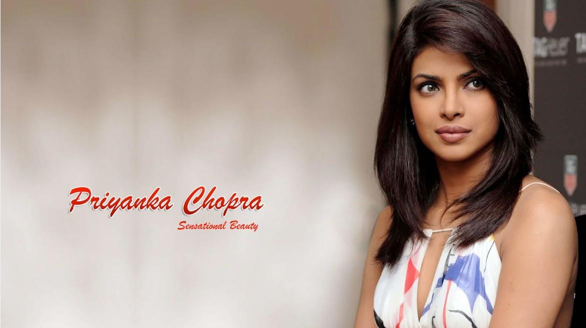 Priyanka Chopra Wiki Biography Age Height Weight Family ...