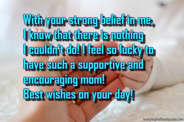 Heart+Touching+Happy+Birthday+Wishes+for+Mom