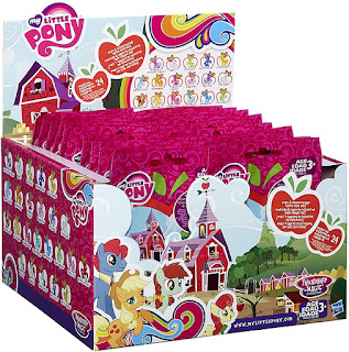 MLP Blind Bag Wave 13 Box