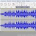 Ինչպես կտրել երգերը կամ ավելացնել տարբեր էֆեկտներ դրանց վրա: