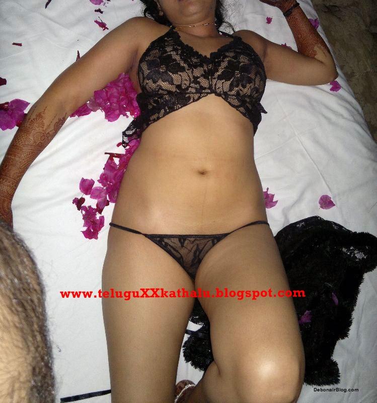 Telugu Xxx Bommalu Pictures Dileep Ni Dengina Amma Auntylove-5732