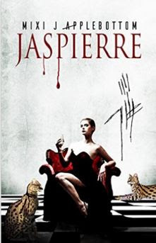 Ramblings Thoughts, Free, Horror, Kindle Books, Reading, Books, Book Lovers, Stephan King, Mixi J Applebottom