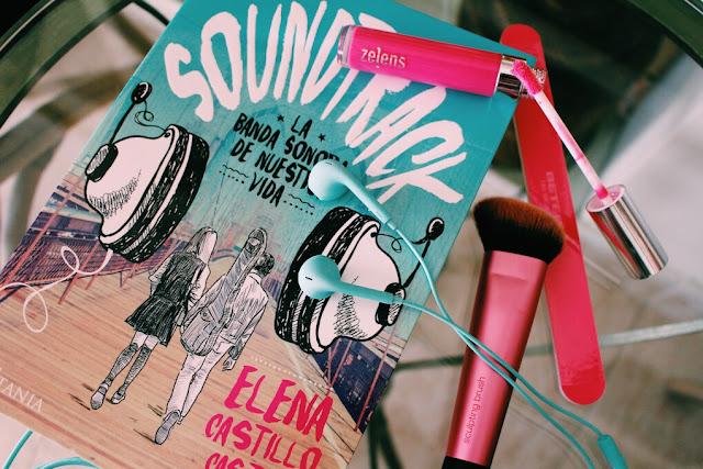 Soundtrack La banda sonora de nuestra vida | RESEÑA