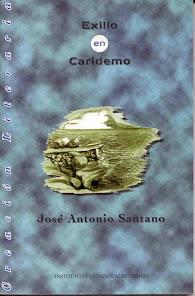 Exilio en Caridemo