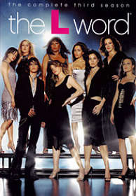 The L Word tercera Temporada