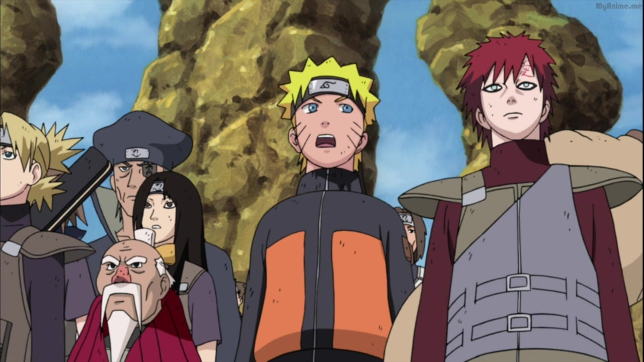 Images of Naruto Shippuden Wiki - #rock-cafe