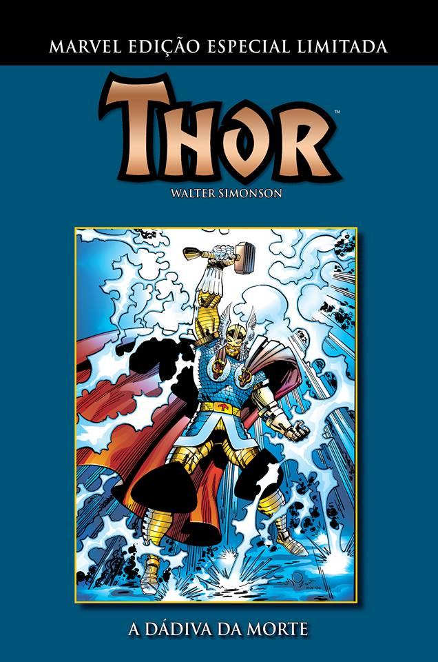 Thor+3.jpg (636×960)