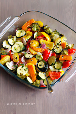 marinated_veg_roast_GAPS