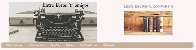 http://entrelibrosyamigos.blogspot.com.es/