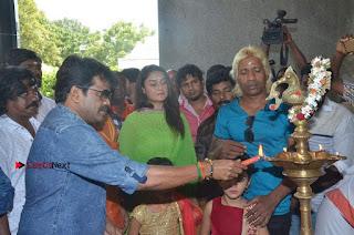 Agalya Tamil Movie Launch Stills  0043.jpg
