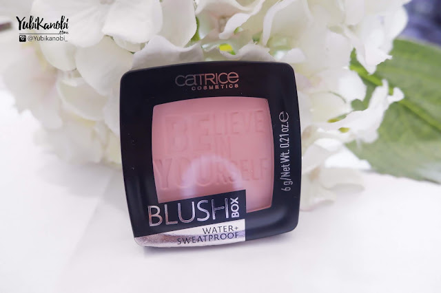 https://www.yubikanobi.com/2019/02/review-catrice-blush-box-powder-blush.html