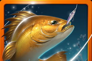 Fishing Hook game Mod Apk 2.1.1 For Android