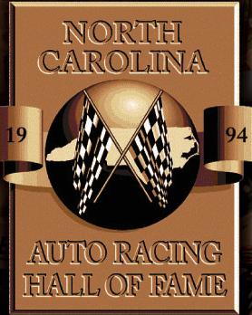 Race Shop Reviews North Carolina Auto Racing Hall Of Fame