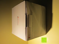 Verpackung: Maxwell & Williams AA1671 Kitchen Mörser mit Stößel, Gewürzmörser, 12 cm, in Geschenkbox, Porzellan