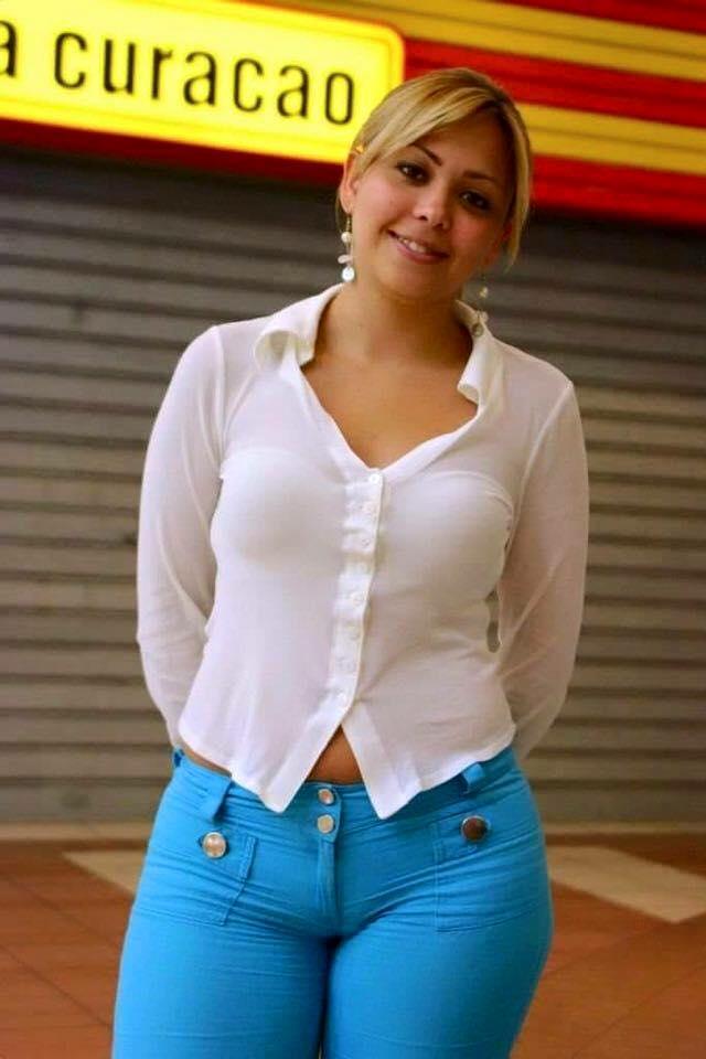 putas colombianas en peru chicas masajistas