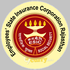 ESIC Recruitment 2019  | ESIC Stenographer and UDC Recruitment 2019