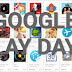 Friday Play Store Sale: Download Top Android Apps and Games From PlayStore on 70% Discount