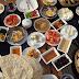 10 τροφές ιδανικές για τις γυναίκες