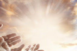 Doa Rasulullah Selesai Shalat yang Wajib Anda Baca