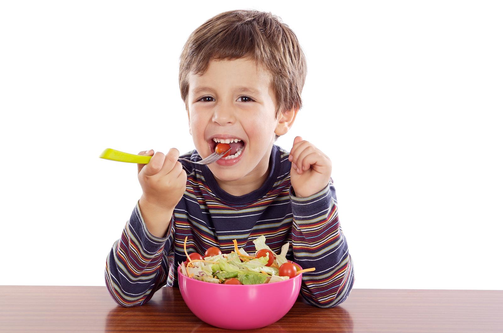 Membuat Anak Suka Makan Sayuran Mitra Riset Produk Ukm Bumn Baterai Abc Alkaline Aa Http Analisis Pengujian Portal Bambu Variasi Pelilitan Sambungan Tali Ijuk Peranan Adolf Hitler Perjuangan Politik Partai Nazi Jerman