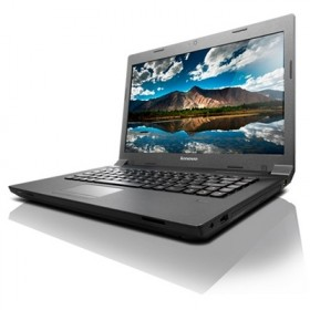 Lenovo M4450 Windows 8.1 64bit Drivers