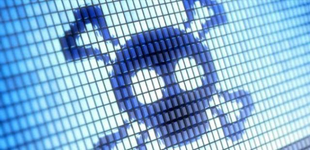 Cómo protegerse ante malware sin fichero