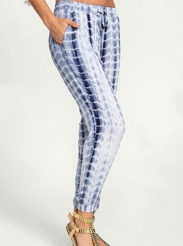 spodnie na lato shein