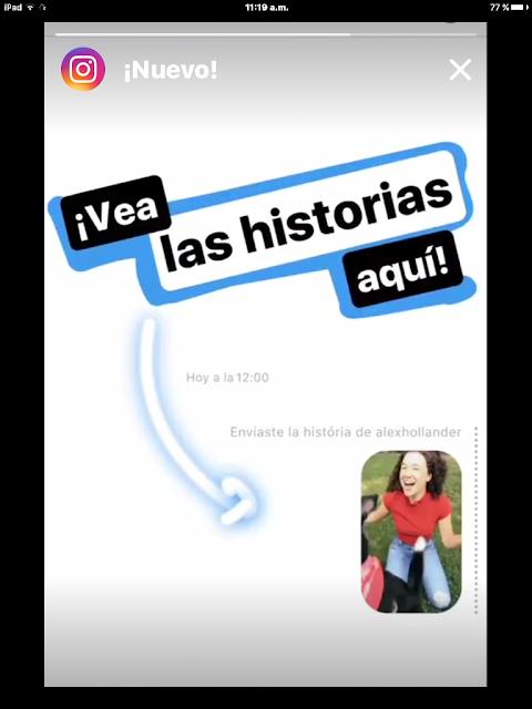 instagram-historia