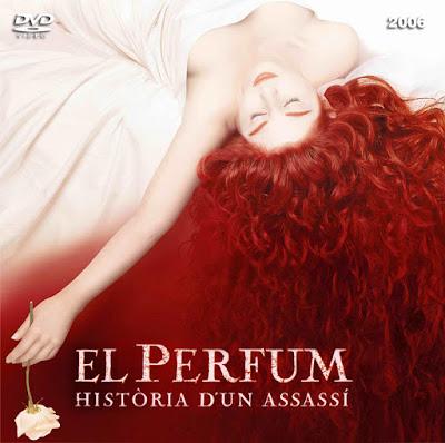 El Perfum - Història d'un assassí - [2006]